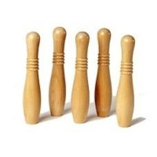 billiard games