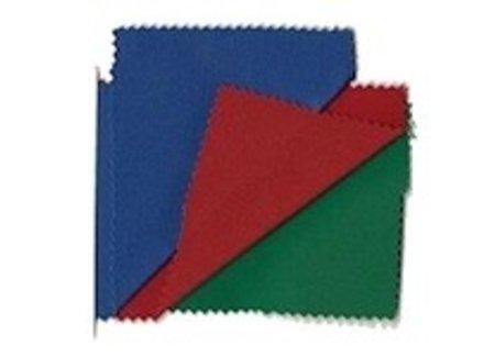 billiard cloth