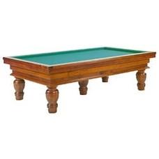 used billiards