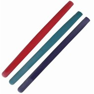 Handgreep Royal Pro billiard cloth per meter - Copy