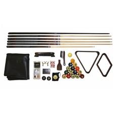 Billiard supplies