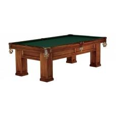 Biljart tafels