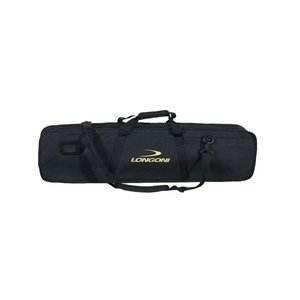 protecting bag for Longoni case 2B/5S