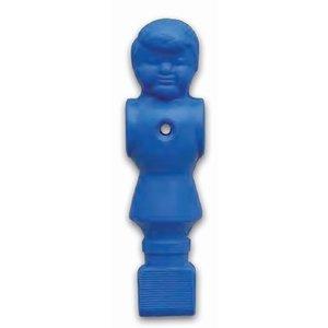 Soccer table doll Blue. DM