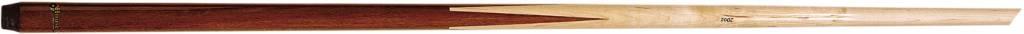Afbeelding van HOUSEQ Poolkeu club 1-delig 100 cm esdoorn M-8 tip