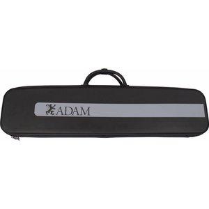 Adam Sublime Cue Case 4B-6S