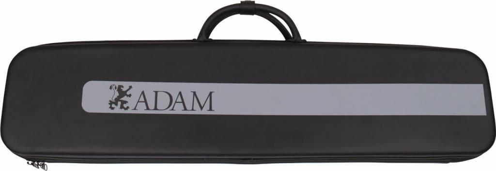 Afbeelding van ADAM Adam Sublime Cue Case 4B-6S