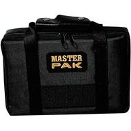 INNERGAMES-D Dartbag 'Master Pak'