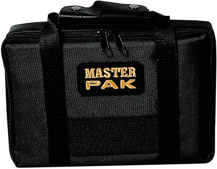 Afbeelding van INNERGAMES-D Dartbag 'Master Pak'