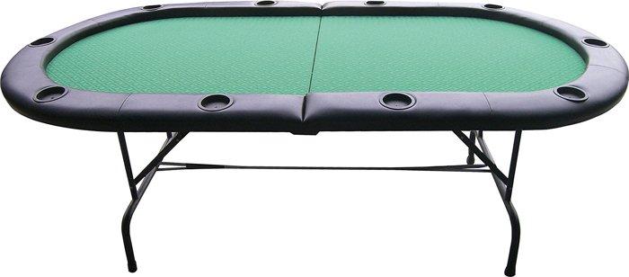 Afbeelding van overige spelen poker Pokertafel Gambler