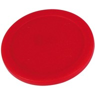 Airhockey Airhockey puck Buffalo Standard, 63 mm