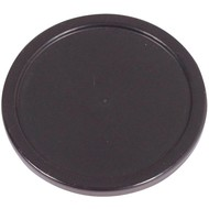 Airhockey Mini-airhockey puck Buffalo, 50 mm
