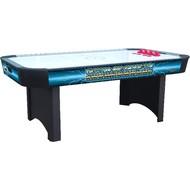 Airhockey Buffalo air hockey table Terminator 7ft