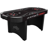 Airhockey Airhockey tafel Buffalo Astrodisc 6 ft