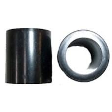 Joint Collar Rings (midden ring)