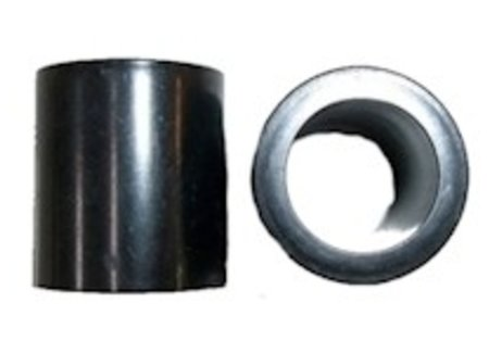 Joint Collar Rings (midden ring)