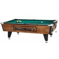 Poolbiljart Pool table AMBASSADOR. Our advice