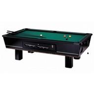 Poolbiljart CONSUL pool table. Our advice