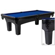 Lexor Pool billiard Remington