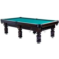 Lexor Pool billiard Classic Competition Pro 9 foot