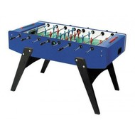 Garlando tafelvoetbal Soccer table Garlando G-2000 Indoor Blue