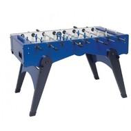 Garlando tafelvoetbal Football table Garlando Foldable Indoor Foldable
