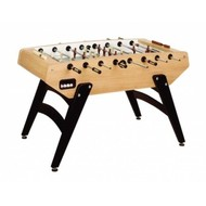 Garlando tafelvoetbal Football table Garlando G-5000 Indoor