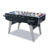 Garlando tafelvoetbal Soccer table Garlando Champion inklapbaar