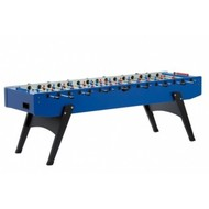 Garlando tafelvoetbal Soccer table Garlando G-2000 XXL Indoor 8 spelers
