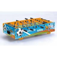 Garlando tafelvoetbal F-MINI Soccer game Holland.
