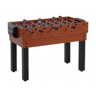 Garlando tafelvoetbal Soccer table Multi.  12 games