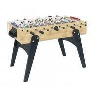 Garlando tafelvoetbal Football table Garlando F10