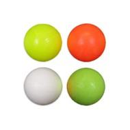 Tafelvoetbal Table football ball smooth