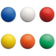Tafelvoetbal Tafelvoetbal Bal profiel.