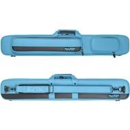 Molinari Keutas Molinari Flat Bag - 2 + 4 Cyan