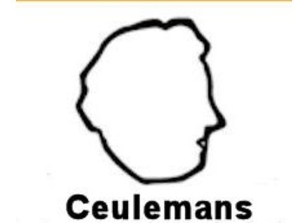 Ceulemans