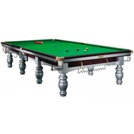 Riley Snookerbiljart Riley Aristocrat