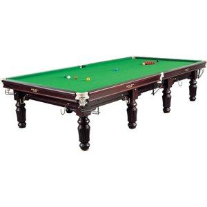 Snooker billiard Riley Renaissance