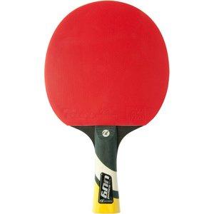 Tafeltennis bat Cornilleau Perform 600 rood
