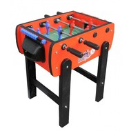 Roberto Sport Soccer table Roby
