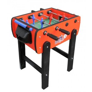 Soccer table Roby