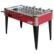 Roberto Sport Soccer table Sport College