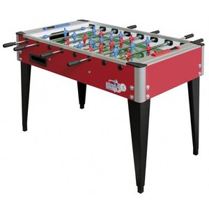Soccer table Sport College