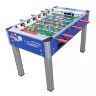 Roberto Sport Soccer table Sport College Pro