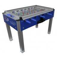 Roberto Sport Football table Sport College Pro Cover
