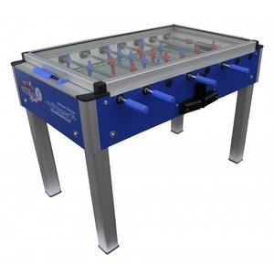 Football table Sport College Pro Cover