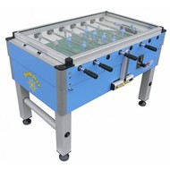 Roberto Sport Football table Summer Cover (Outdoor) (incl. Coin and glass plate)