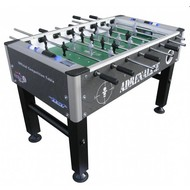 Roberto Sport Football table Adrenaline (ITSF - training)