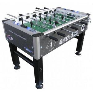 Football table Adrenaline (ITSF - training)