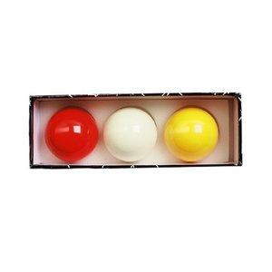 carambole ballen Economy Tournament 61,5 mm